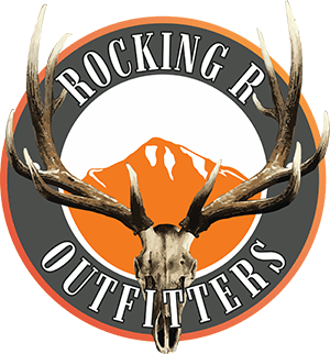 Rocking R Outfitters
